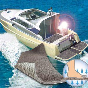 Boatcarpet